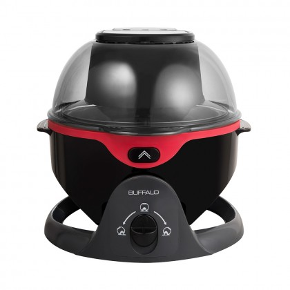 PRE-ORDER Buffalo Air Fryer (7L) KW82 Pro Chef Plus *Mid August