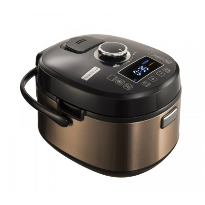 Buffalo 1.8L IH Smart Cooker + Induction Cooker KW79 + KW83